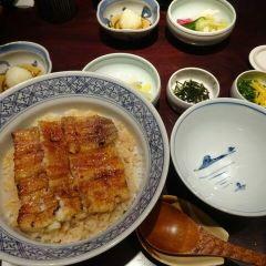Nishiki San Chome Ibasho User Photo