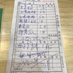 四川家常菜用戶圖片