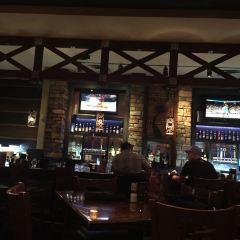 Greenberg's Deli(紐約酒店)用戶圖片