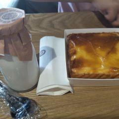 漫朵拉手工優酪乳用戶圖片