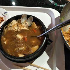 首爾拌飯(松江店)用戶圖片