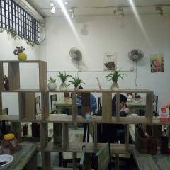 天天餃子館(店口店)用戶圖片