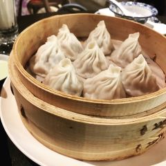 上海天同小廚(World sq)用戶圖片
