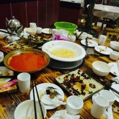 小三川粵酒樓用戶圖片