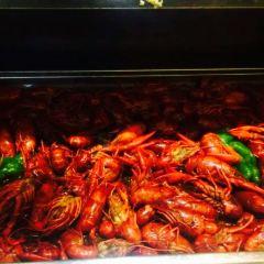 嘉臣國際海鮮餐廳用戶圖片