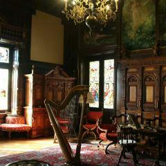 佩雷斯城堡用戶圖片