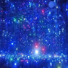 螢火蟲星空藝術館用戶圖片