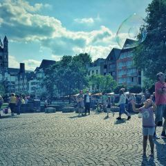 Alter Markt用戶圖片