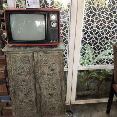 Sabai Ba Bar用戶圖片