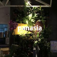 Panasia Beaugrenelle用戶圖片