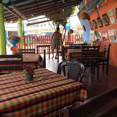 Sea View Restaurant用戶圖片