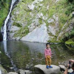 九天山風景区のユーザー投稿写真