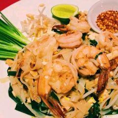L'Orchidee Restaurant User Photo