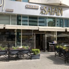 Al Safadi User Photo