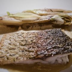 Amador Restaurant User Photo
