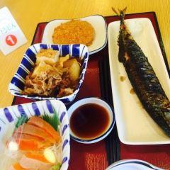 Hineno Dining用戶圖片