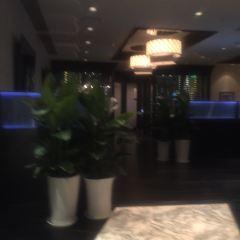 Morton's The Steakhouse - Chicago - Wacker Place User Photo