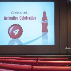 World of Coca-Cola User Photo