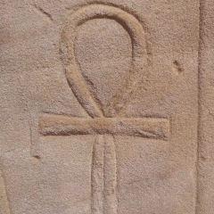 卡爾納克神廟用戶圖片