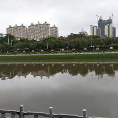 江南公園-便民亭用戶圖片