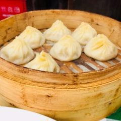 Lao DaChang Restaurant User Photo