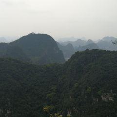 Ma'an Mountain User Photo
