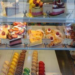 La Baguette French Bakery User Photo