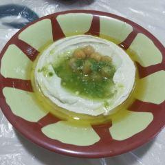 Hashem User Photo