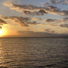 江之島張用戶圖片