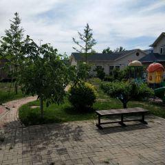 Tianjinhe Runfude Manor User Photo