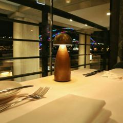 Aria Restaurant User Photo