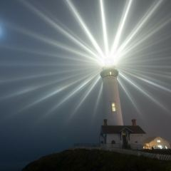 The Lighthouse User Photo