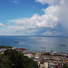 Mt. Nopungguk User Photo