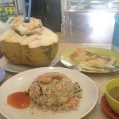 Yun Onn Food Court User Photo