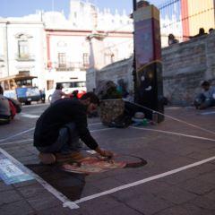 和平廣場用戶圖片