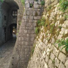 City Walls User Photo