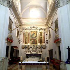 杜布羅夫尼克大教堂張用戶圖片