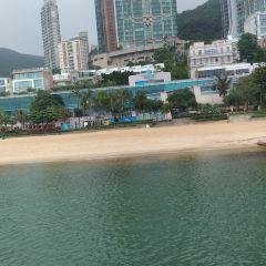 Repulse Bay User Photo