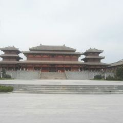 Chengji Culture City User Photo