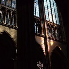 romanische Kirchen User Photo