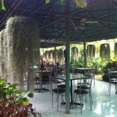 Kanghanlom Restaurant張用戶圖片
