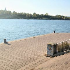 Donauinsel User Photo