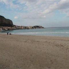 蒙德羅海灘用戶圖片
