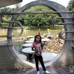 Natural History Museum of Guangxi User Photo