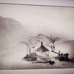 Montaigne Gallery User Photo