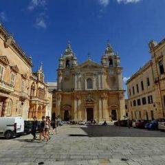 聖パウロ大聖堂・博物館のユーザー投稿写真