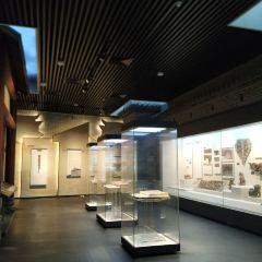 Heyuan Museum User Photo