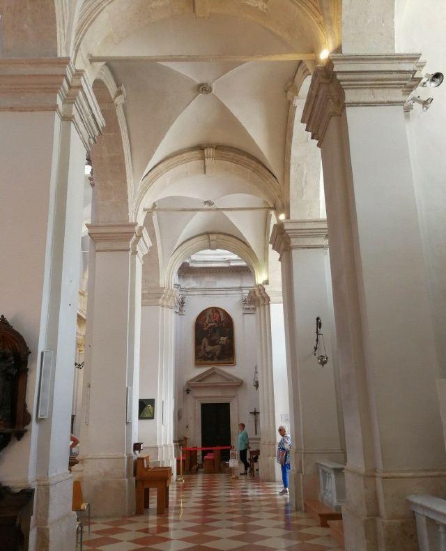 Franciscan Monastery & Museum