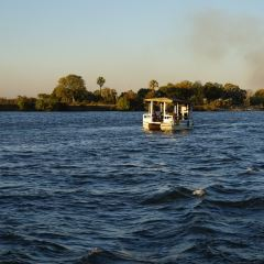 Zambezi River User Photo