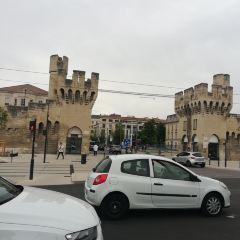 リュ デ タンテュリエのユーザー投稿写真